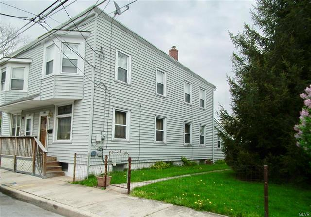 150 West 16th Street Northampton, PA 18067
