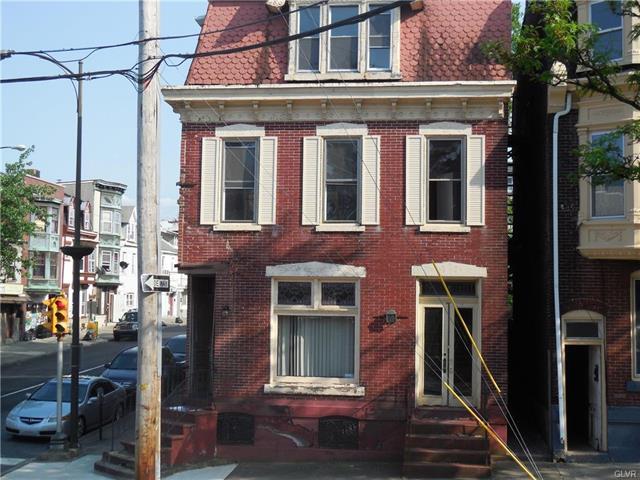 802 West Walnut Street Allentown, PA 18102