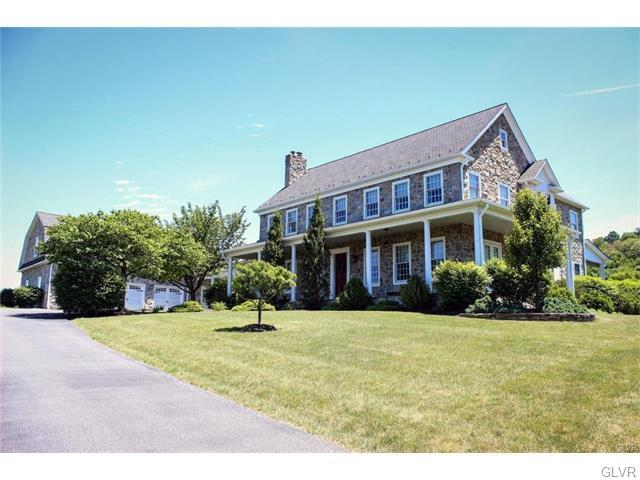2830 Shady Nook Road Slatington Borough, PA 18080