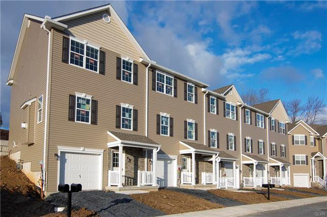 2288 Rising Hill Road Whitehall, PA 18052