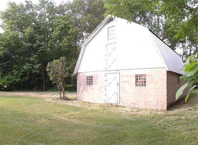 Little Creek Road Lower Mount Bethel, PA 18013