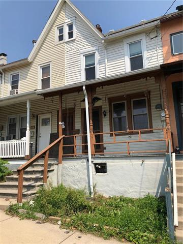 336 Mulberry Street Catasauqua Borough, PA 18032