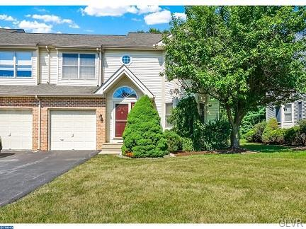 216 Ridings Circle Macungie, PA 18062