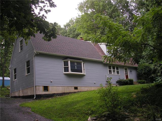 6342 Indian Creek Road Upper Milford, PA 18092