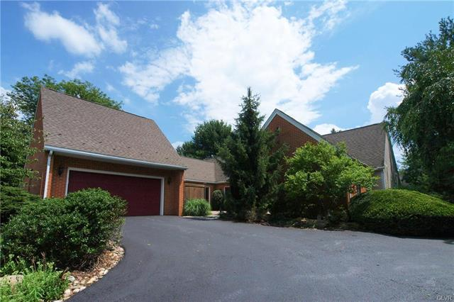 2530 Houghton Lean Lower Macungie, PA 18062