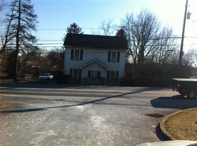 4343 Newburg Road Lower Nazareth, PA 18020