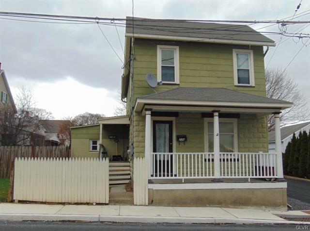 234 B Street Pen Argyl, PA 18072