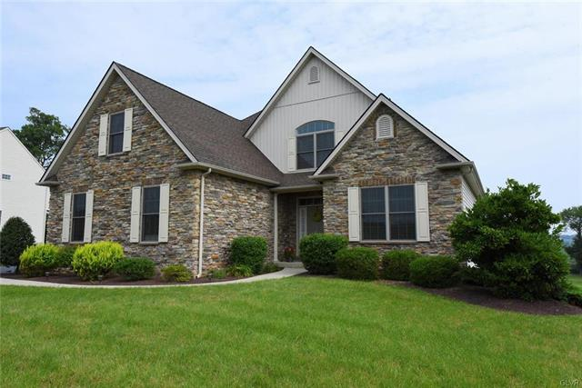 4665 Colleen Drive North Whitehall, PA 18078