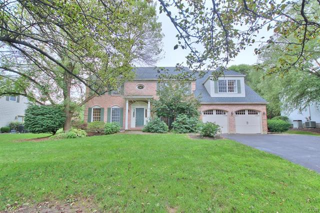472 Sugar Maple Court, Hanover, Pennsylvania