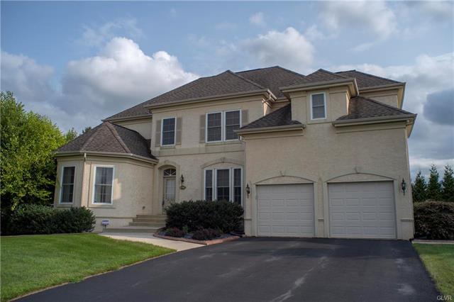 6745 Gwenmawr Road, Hanover, Pennsylvania