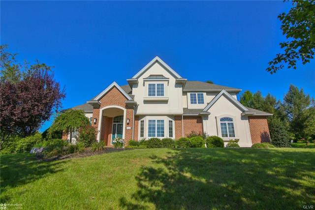 2744 Apple Valley Circle North Whitehall, PA 18069
