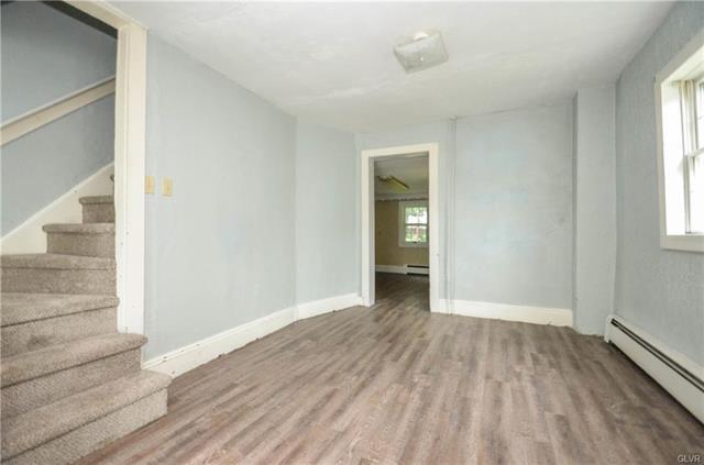 419 421 George Street - photo 4