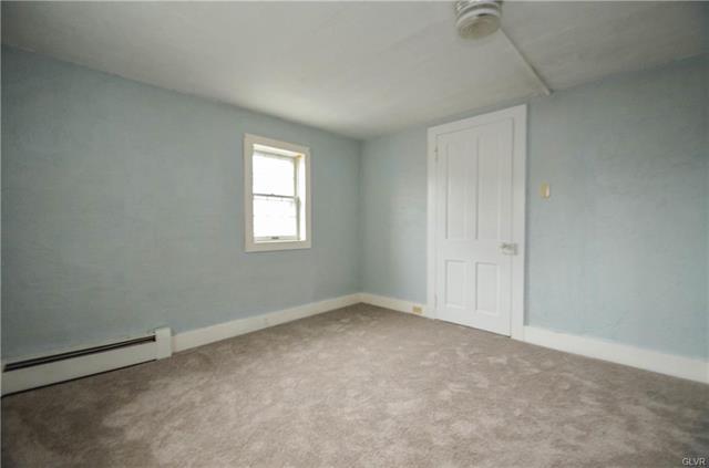 419 421 George Street - photo 7