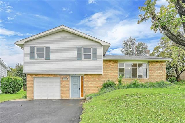 614 East Greenleaf Street Emmaus, PA 18049