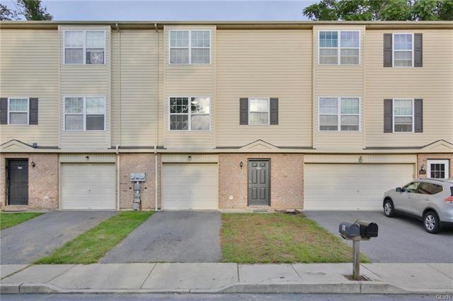 615 Lehigh Gap Street Walnutport, PA 18088