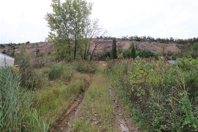 660 Little Gap Road Lower Towamensing Tp, PA 18071