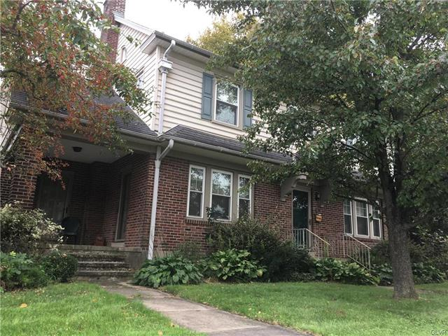 430 Belvidere Street Nazareth Borough, PA 18064
