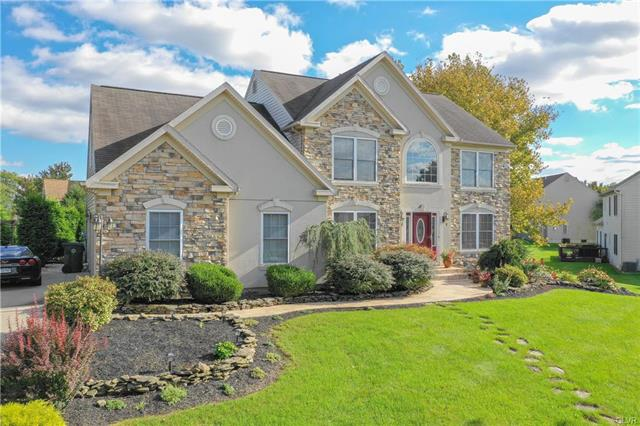 5930 Michaels Xing Upper Macungie, PA 18069