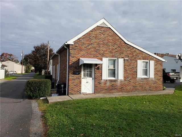 85 Division Street Hellertown, PA 18055