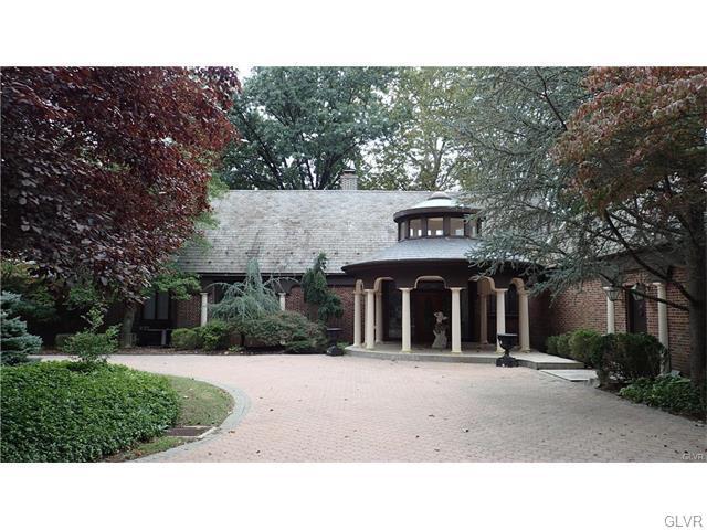 1000 West Fairfield Avenue Easton, PA 18040