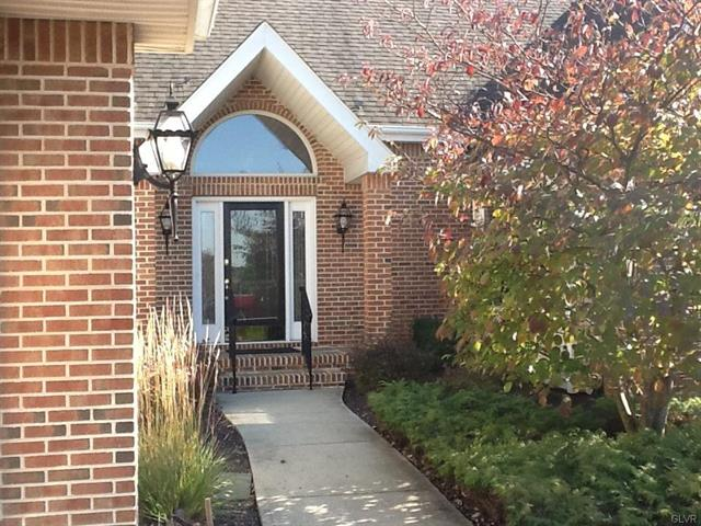 2640 Gracie Lone Lower Macungie, PA 18062
