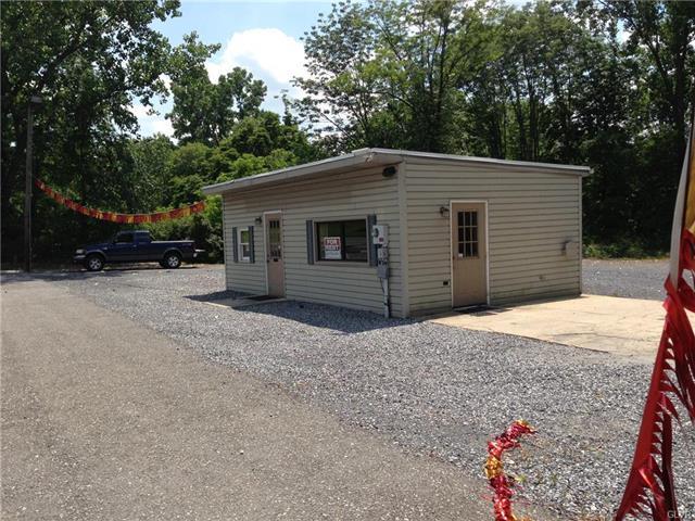 1033 Riverview Drive Lehigh, PA 18088