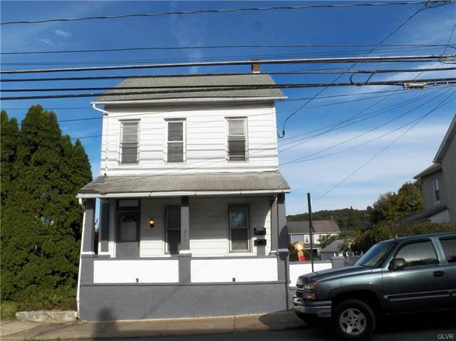 215 South 5th Street Emmaus, PA 18049