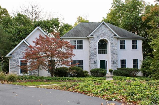 7326 Lochhaven Street Upper Macungie, PA 18106
