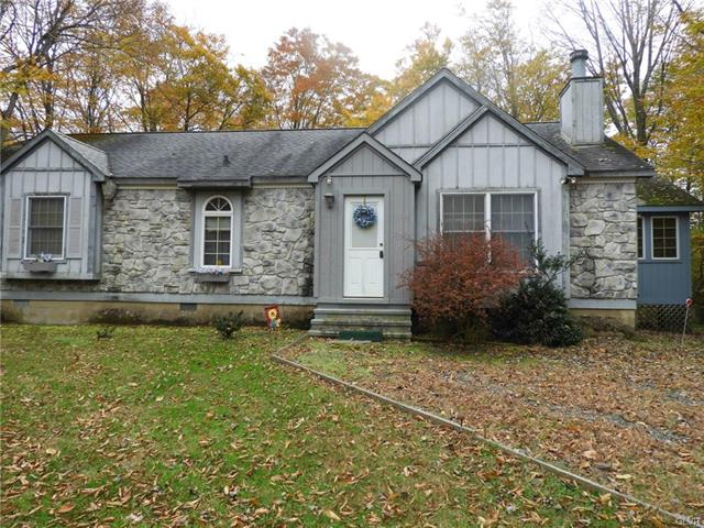 108 Breezewood Pike County, PA 18426