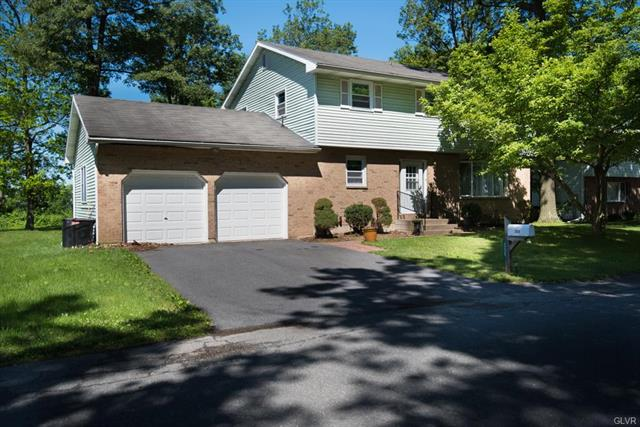 229 Jefferson Avenue Moore, PA 18064