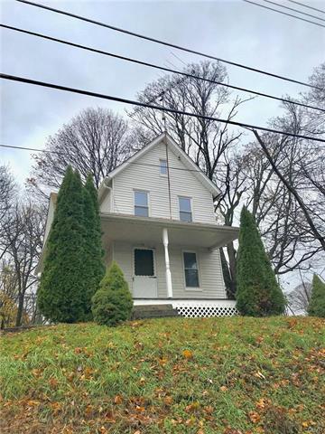 340 South 4Th Street Bangor, PA 18013