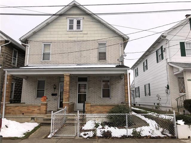 455 East 11th Street Northampton, PA 18067