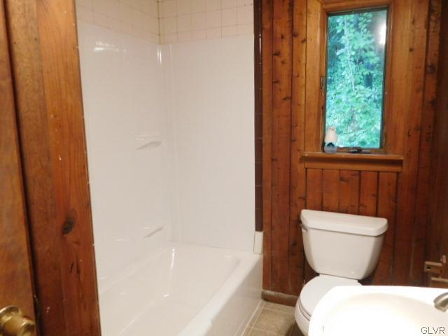 111 Sleepy Hollow Road - photo 5