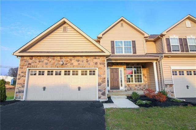 983 Spring White Drive Upper Macungie, PA 18031