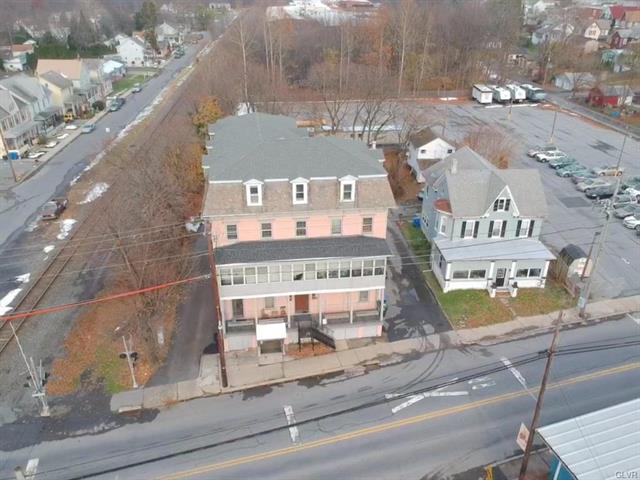 103 Main Street Walnutport, PA 18088