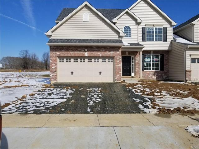 1053 Spring White Drive Upper Macungie, PA 18031