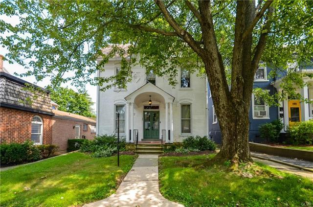 188 Main Street Emmaus, PA 18049