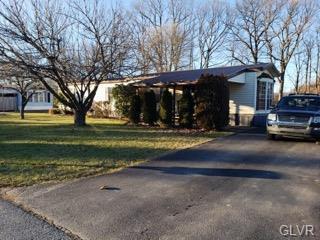 563 Norman Road Plainfield, PA 18064