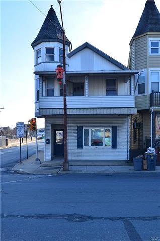 201 Main Street Slatington Borough, PA 18080
