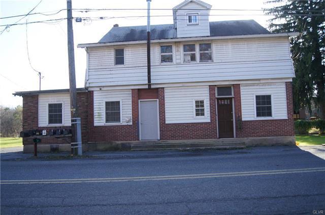 4327 Wood Drive Lehigh, PA 18088