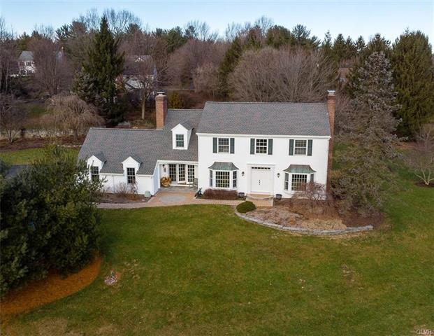 2975 Macungie Road Lower Macungie, PA 18049