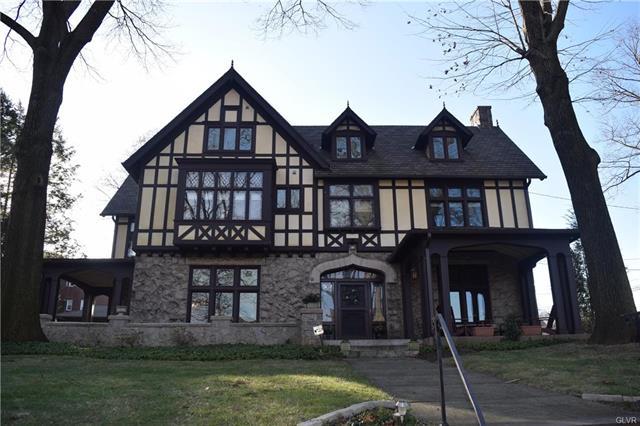 336 Reeder Street Easton, PA 18042