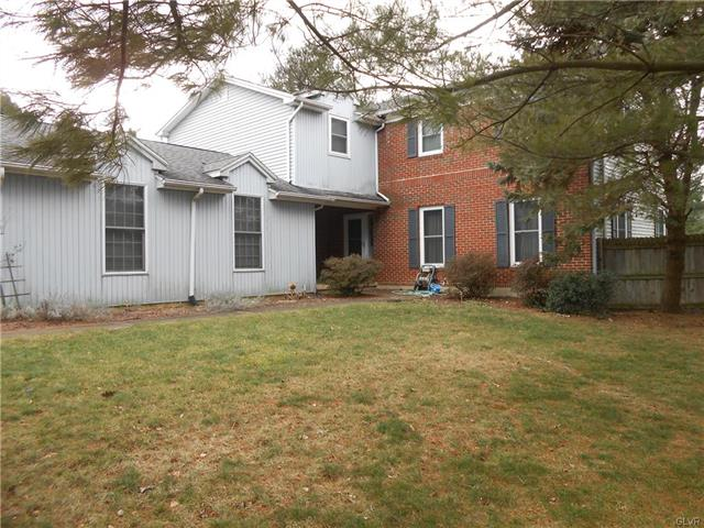 1980 Riverbend Road Lower Macungie, PA 18103