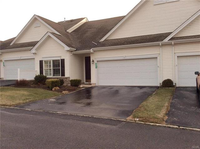 3004 Oak Hills Drive Allen, PA 18067