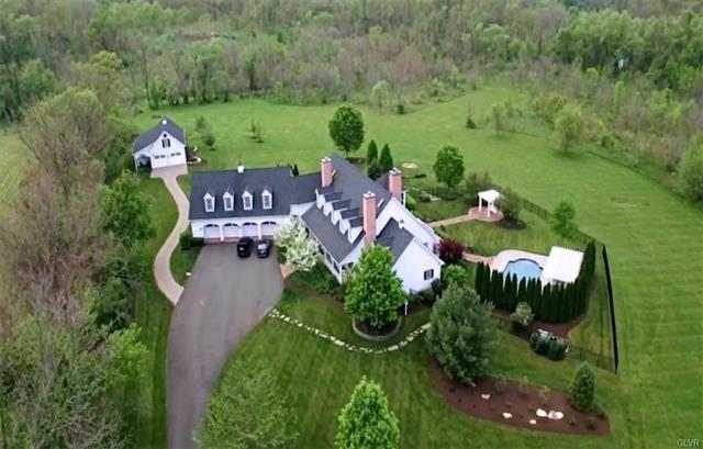 3008 Macungie Road Lower Macungie, PA 18062