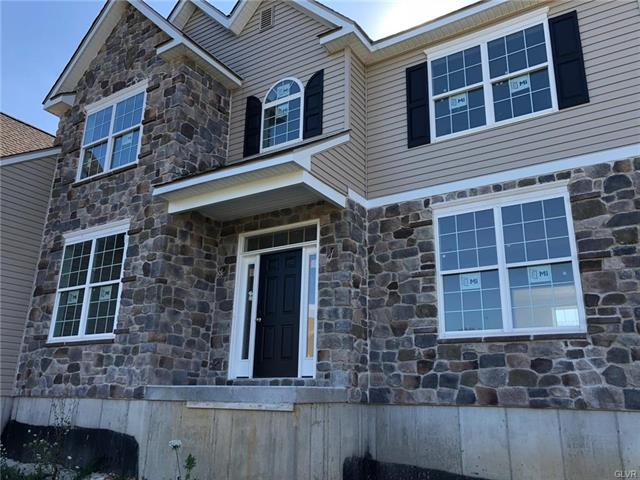 5401 Geiger Drive North Whitehall, PA 18078