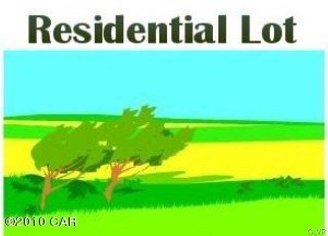 Little Gap Road Lower Towamensing Tp, PA 18058