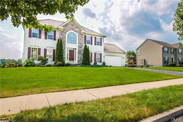 5301 Stenton Drive, Hanover, Pennsylvania