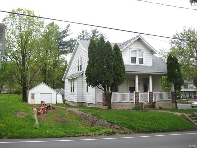2010 Leithsville Road Lower Saucon, PA 18055
