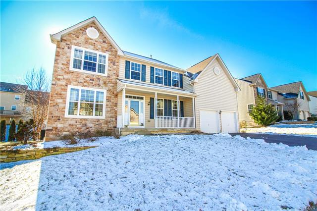 749 Yorkshire Drive Upper Macungie, PA 18031